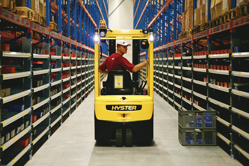 J1.5-2.0XNT-Electric-Counterbalanced-Forklift-Truck-App4.png